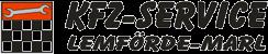 KFZ-Service Dirk Fahland